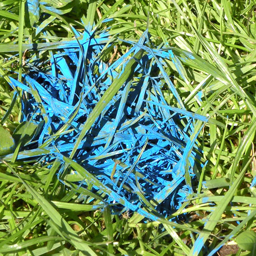 bibabox macht nachhaltiges Spielzeug aus Pappe